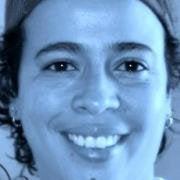 Mirla Hernández Núñez