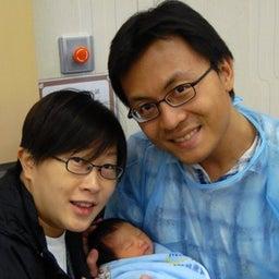 Mark Sherwin Chan