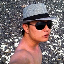 KS Chen