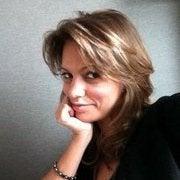 Karen Del Rio Szupszynski