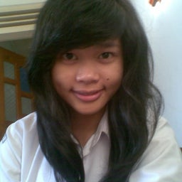 Monica Dyah Pramusita
