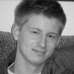 Tom Glogiewicz