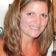 Michelle Stetler LaRue