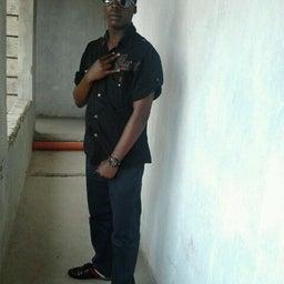 Wyclffe Mwiti