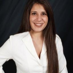 Patty Da Silva