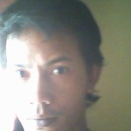 Sarwani Ibnu Achmad