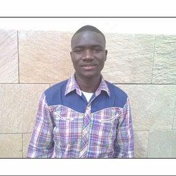 Felix Chilalika