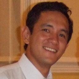Emerson Katayama
