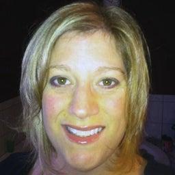 Jill Winchester