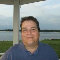 Jim Asaro