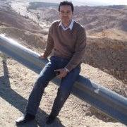 Hamed Ben Yahia