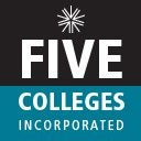 Five Colleges Inc.