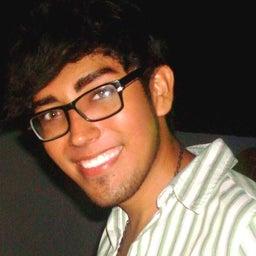 Guillermo Jaziel