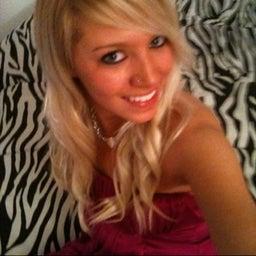 Kelsey Costanza