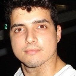 Mauro Nobre