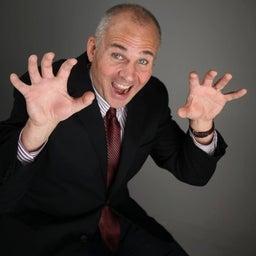 Craig Friedman