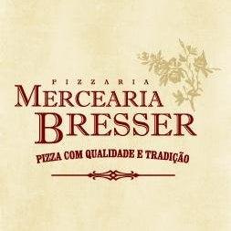 MerceariaBresser