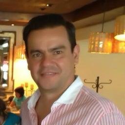 Luis Tejeda