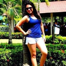 Mayra Cortes
