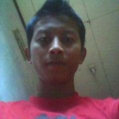 Muhammad Aris Ariyanto
