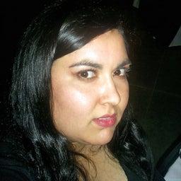 Alejandra Reyes