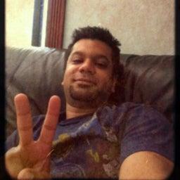 Saif Khan