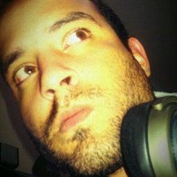 Diego Batistella