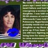 Dana Osburn