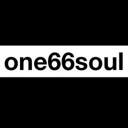 one66soul