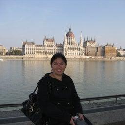 Karen Villarina