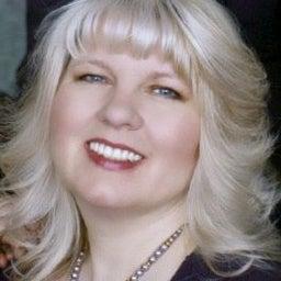 Shauna Kaminsky