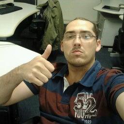Rafael Rocha Esteves Guedes