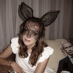 Tatiana Bashtovaya
