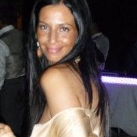 Raffaella Dotti