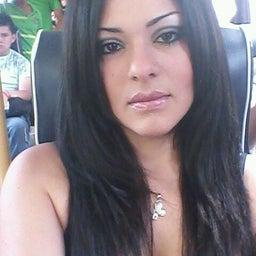 Tatiana Sánchez