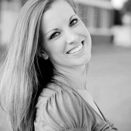 Kelli Schneider