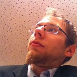 Christoph Freilinger