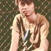 Farizal Arifin