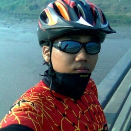 Fahroni Prabowo