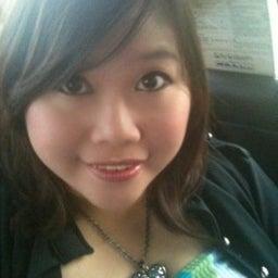 Eileen Chia
