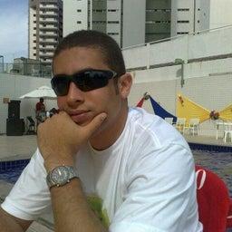 Fernando Pádua