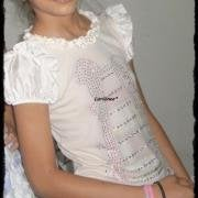 Llariane Soares
