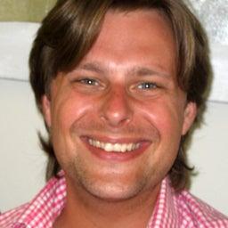 Martijn Meuling