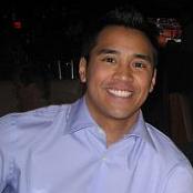 Bryan Nisperos
