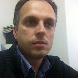 Aleksej Hrvatin