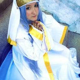Annia Ha Yong