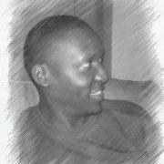Andy Adongo