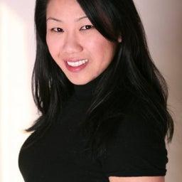 Christine Yee