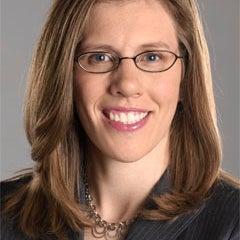 Lauren Boyer