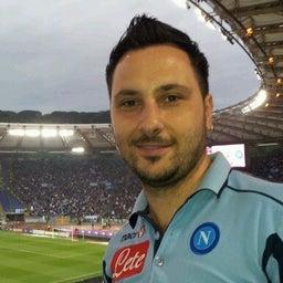 Vittorio Coppola